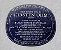 Kirsten Ohm i Huitfeldts gate 11.jpg