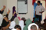 Kirtland gifts reach Afghan school children DVIDS63313.jpg