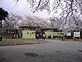 Kiryu - panoramio - kcomiida (24).jpg