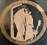Kiss Briseis Painter Louvre G278 full.jpg