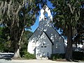 Kissimmee Hist Dist 1st Presby Church01.jpg