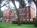 Kissimmee Old County Crths02.jpg