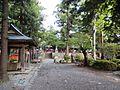 Kita, Yamanashi, Yamanashi Prefecture 405-0041, Japan - panoramio (3).jpg