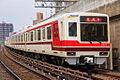 Kitaosaka-kyuko-railway 8000 renewalcar.jpg