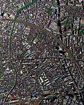 Kitashinjuku cropped GSI CKT20092-C63-13 20090427.jpg