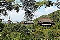 Kiyomizu-dera - August 2013 - Sarah Stierch - 13.jpg