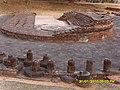 Kkm stupa lalitgiri odisha 2.jpg