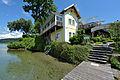 Klagenfurt Lorettoweg 55 Restaurant Maria Loretto 27052014 373.jpg