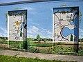 Kleindalzig Elsterbrücke Trafo.jpg
