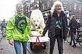 Klimaatparade Amsterdam (23289855862).jpg