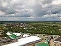 Klin, Moscow Oblast, Russia - panoramio (20).jpg