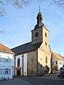 Klingenmuenster-St Michael-10-Turmfassade-2019-gje.jpg
