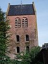 klokkentoren zuidbroek 2