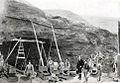 Klondike mining, c.1899.jpg
