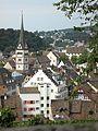 Kloster Allerheiligen Schaffhausen.jpg