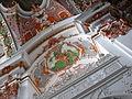 Kloster Einsiedeln MG 2749.JPG