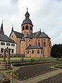 Kloster Seligenstadt, Klostergarten (8).jpg