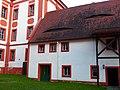 Kloster St. Marienstern 46.JPG