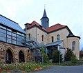 Kloster Volkenroda01.JPG