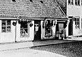Klostergade 10 omkring år 1890.jpg