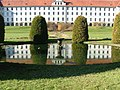 Klostergarten - panoramio (4).jpg