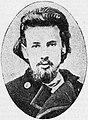 Klushin Aleksandr 1870s.jpg