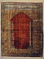 Knüpfteppich Iran makffm 14991.jpg
