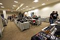 Knobcon 2014 - IMG 2442 (renaming expected).jpg