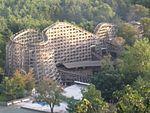 Knoebels Twister.jpg