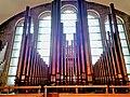 Knokke, Heilig Hart (Klais-Orgel, Prospekt) (8).jpg