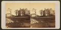 Knox Mansion, Thomaston, Me, from Robert N. Dennis collection of stereoscopic views.png