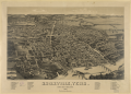 Knoxville, Tenn., county seat of Knox County. 1886. Population 30,000.png