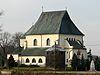 Kościół pw św Wojciecha w Zagrobie.jpg