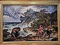 Koch, Joseph Anton — Macbeth und die Hexen (Ferdinandeum).jpg
