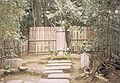 Koetsuji-Honami-Koetsu-Grave.jpg