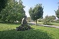Kojice pomník obětí II. sv. války.JPG