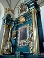 Kolegiata zamojska-obecnie katedra (19).jpg