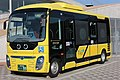 Komatsu Bus Poncho EV.jpg