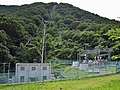 Komukawa IV power station.jpg