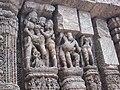 Konark temple images three some.jpg