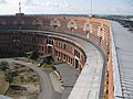 Kongresshalle Nuremberg Yard.jpg