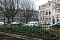 Koningsplein - Den Haag - 2011 - panoramio (2).jpg