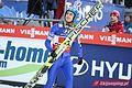 Konkurs drużynowy mężczyzn na skoczni K-120 - Maciej Kot (2).jpg