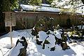 Kono-jinja Miyazu Kyoto Pref07n4592.jpg