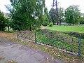 Konotopka River - 05.jpg