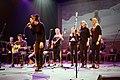 Konsert med musikkstudenter på USN campus Vestfold.jpg