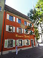 Konstanz 2012-09-08 Batch (177).JPG