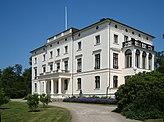 Fil:Konsul Perssons villa.jpg