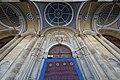 Konya Aziziye Mosque 3821.jpg