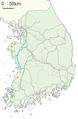 Korail Janghang Line.png